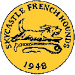 Skycastle French Hounds